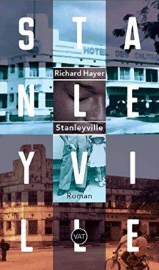 Richard Hayer: Stanleyville