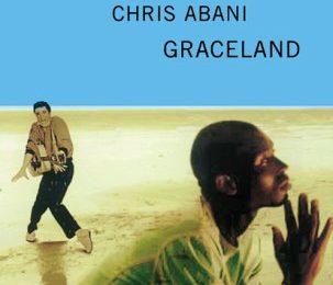 Chris Abani: GraceLand