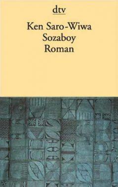Ken Saro-Wiwa: Sozaboy