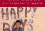 Der Traum vom Leben: Eine afrikanische Odyssee