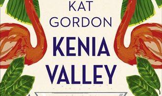 Kat Gordon: Kenia Valley