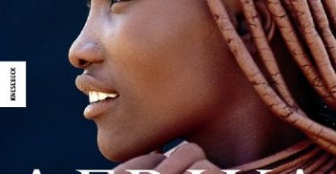 Olivier Föllmi: Afrika