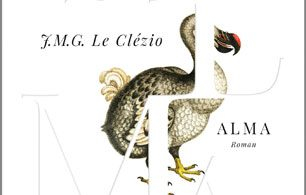 Le Clezio: Alma
