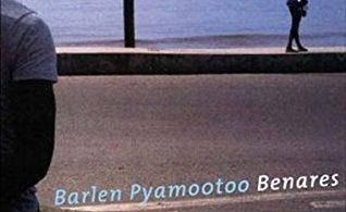 Barlen Pyamootoo: Benares
