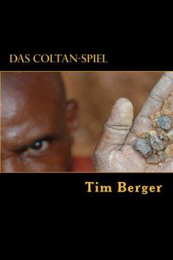 Das Coltan-Spiel