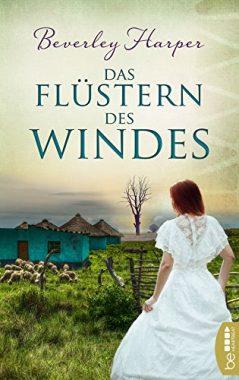 Das Flüstern des Windes