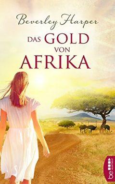 Das Gold von Afrika