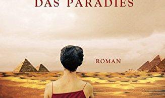 Barbara Wood: Das Paradies
