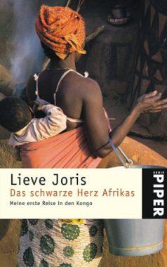 Das schwarze Herz Afrikas