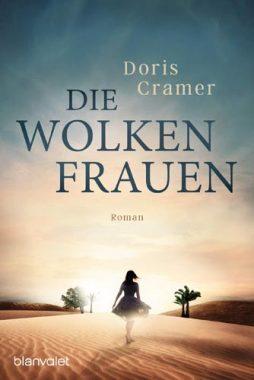 Doris Cramer: Die Wolkenfrauen