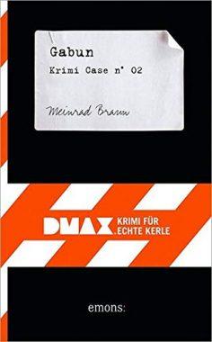 Gabun: DMAX
