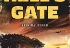 Hell's Gate, Mord in Kenia