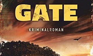 Hell's Gate, Mord in Kenia