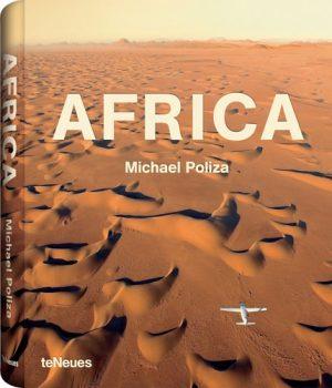 Michael Poliza: Africa
