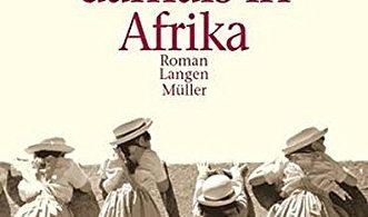 Es begann damals in Afrika