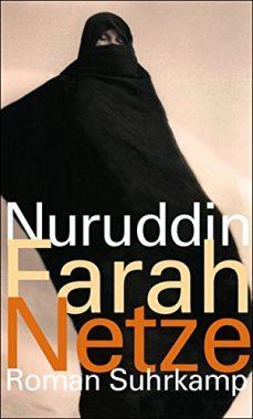 Nuruddin Farah: Netze