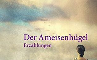 Doris Lessing: Der Ameisenhügel