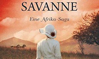 Die Herrin der Savanne