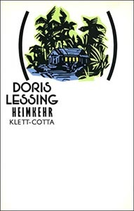 Doris Lessing: Heimkehr
