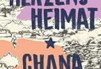 Herzensheimat Ghana