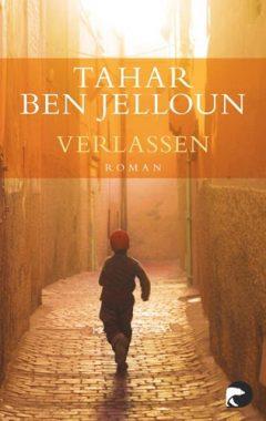 Tahar Ben Jelloun: Verlassen