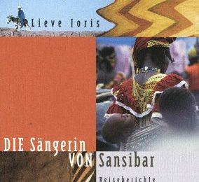 Die Sängerin von Sansibar