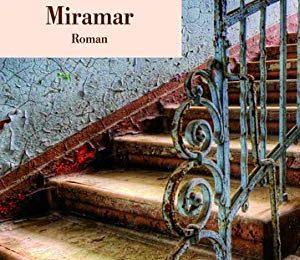 Nagib Machfus: Miramar