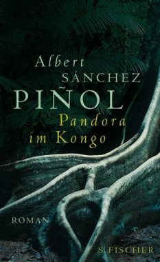 Pandora im Kongo
