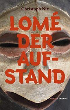 Christoph Nix: Lomé