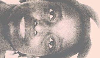 Aya Cissoko: Ma