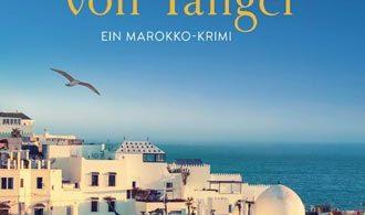 Die Vermissten von Tanger