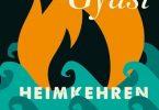 Yaa Gyasi: Heimkehren