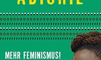 Mehr Feminismus!